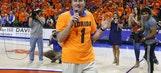 Plenty of questions await Dan Mullen ahead of 1st spring as Florida's coach