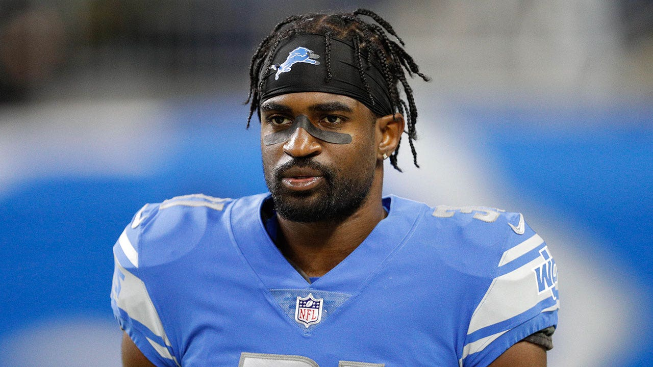 Jacksonville Jaguars agree to deals with defensive backs Don Carey ...