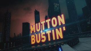 Mutton Bustin' 3.16.2018   RODEOHOUSTON