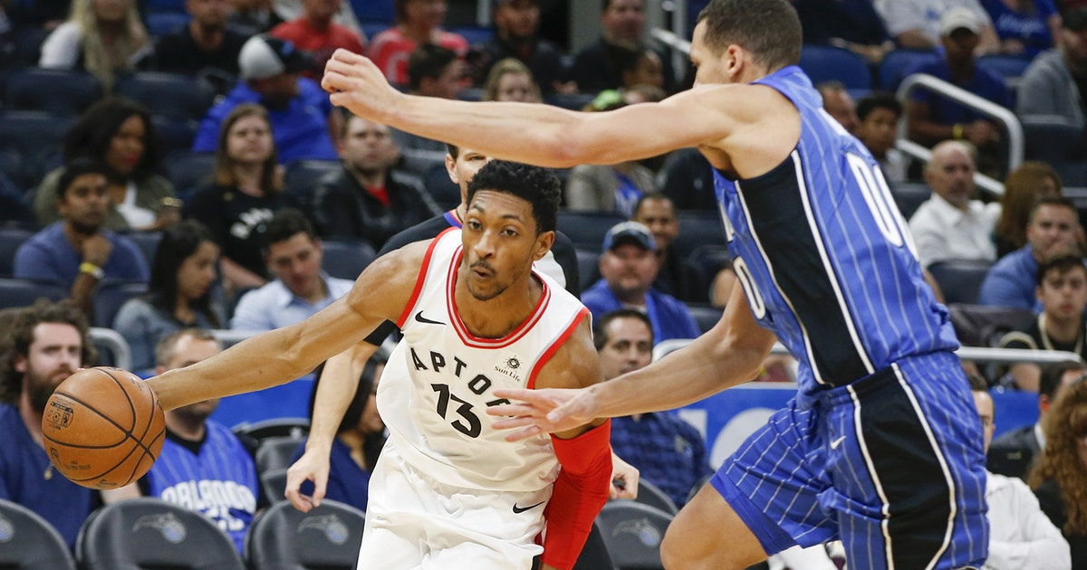 032018-fsf-nba-orlando-magic-raptors-pi.vresize.1200.630.high.25