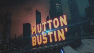 Mutton Bustin' 3.18.2018 | RODEOHOUSTON