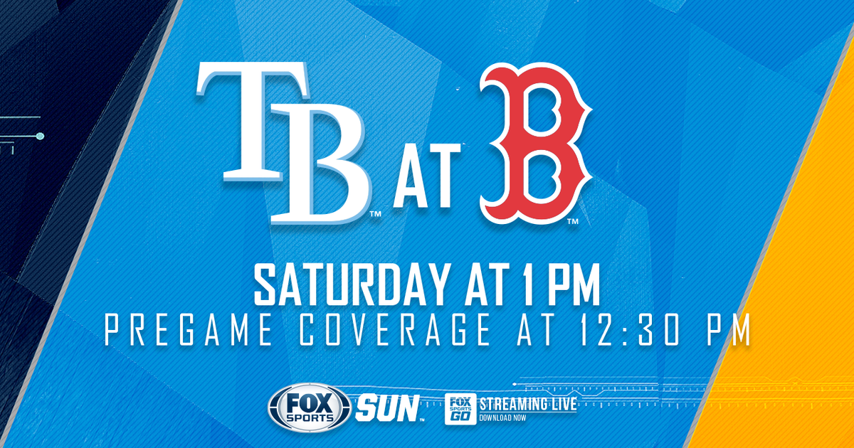 040718-fsf-mlb-tampa-bay-rays-boston-red-sox-preview-pi.vresize.1200.630.high.86