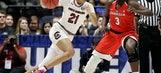 No. 8 South Carolina women rout No. 19 Georgia 71-49 at SEC