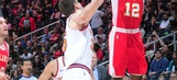 Prince hits go-ahead 3 in closing seconds, Hawks beat Suns