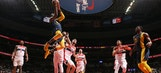 Oladipo, Bogdanovic help Pacers pass Wizards after 98-95 win