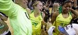 Quack! No. 6 Oregon beats No. 16 Stanford for Pac-12 title