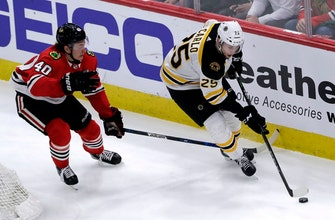 Oleksiak leads Penguins to 3-1 win over Stars
