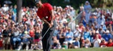 Woods back at Bay Hill looking to complete comeback