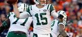 Jets bringing back QB Josh McCown on 1-year deal