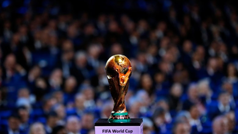 Morocco bid: $16bn for 2026 World Cup venues, infrastructure