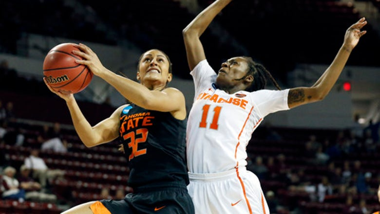 Oklahoma State gets second shot at beating Mississippi St