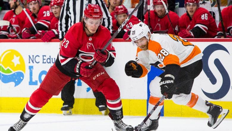 Rask, Bruins hand Lightning first shutout in nearly 1 year