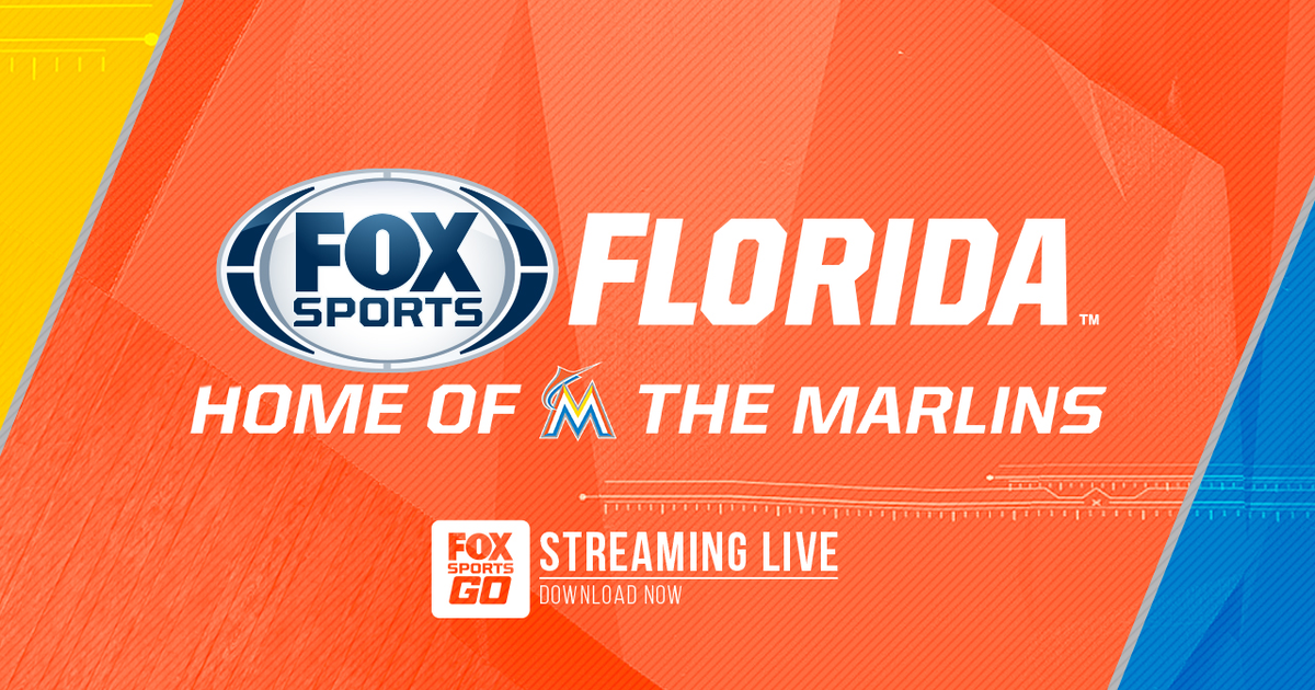 2018_fsf_miami_marlins_logo.vresize.1200.630.high.39