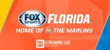 Marlins launch initiative to get feedback from fans