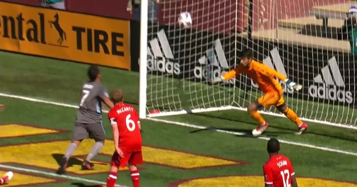 2minhighlights__minnesota_united_fc_2-1_chicago_fire_1280x720_1188995139848.vresize.1200.630.high.88