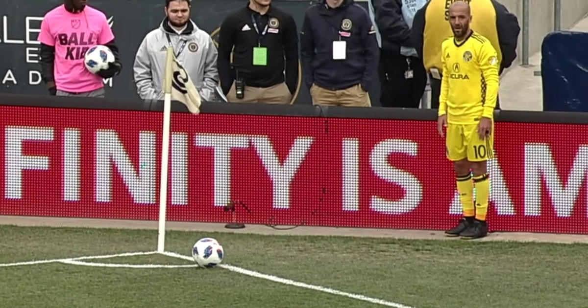 2minhighlights__philadelphia_union_0-0_columbus_crew_sc_1280x720_1188994115803.vresize.1200.630.high.33