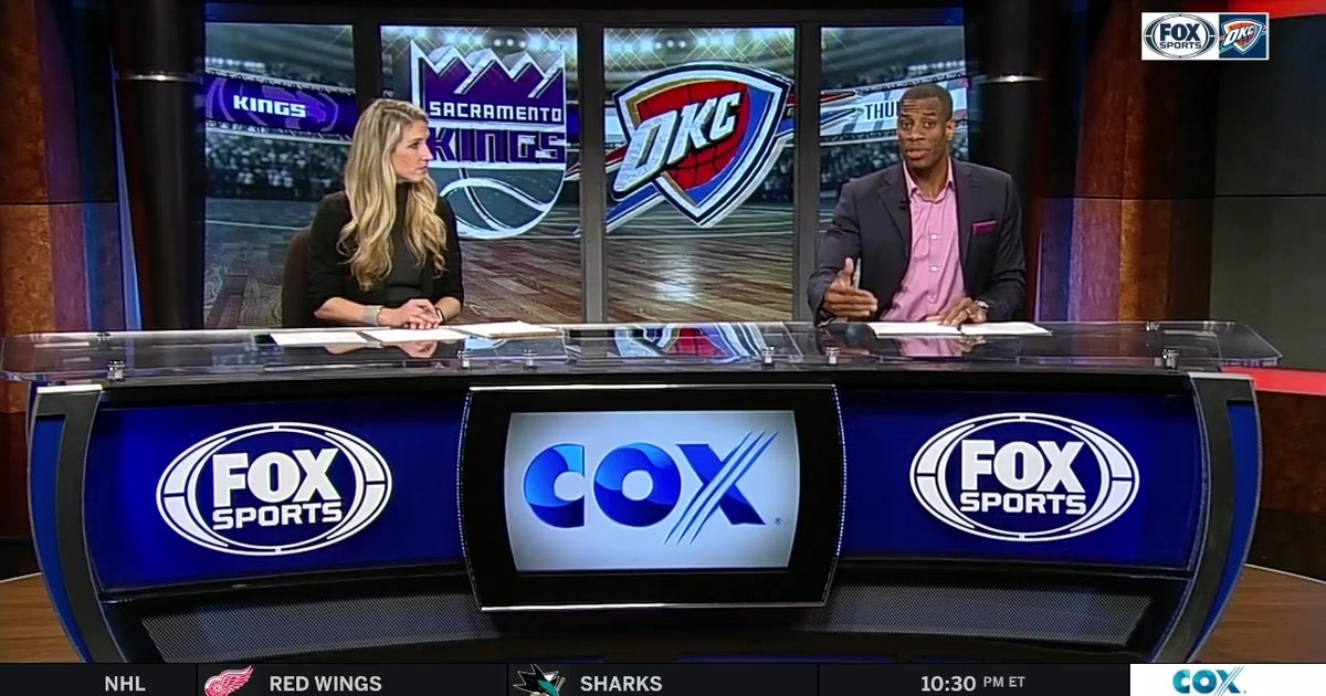 4_bk_180312_fssw_thunderpostgame_thunder-top-kings-in-106-101-win_web_1280x720_1184254531805.vresize.1200.630.high.69