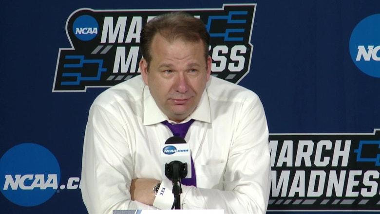 SFA coach: 'Millennials don't watch college basketball'