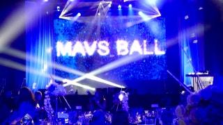 Mavs Ball | Mavs Insider