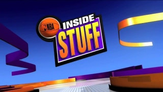 Inside Stuff | Spurs Insider