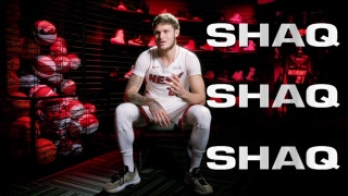 Sneak Peek: Miami Heat's Tyler Johnson