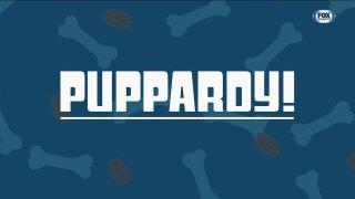 Spurs 'Puppardy' | Spurs Insider