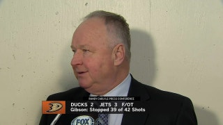 Jets 3, Ducks 2 (323)