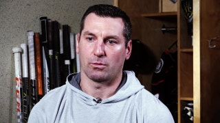 Ducks Weekly: Francois Beauchemin, Part I
