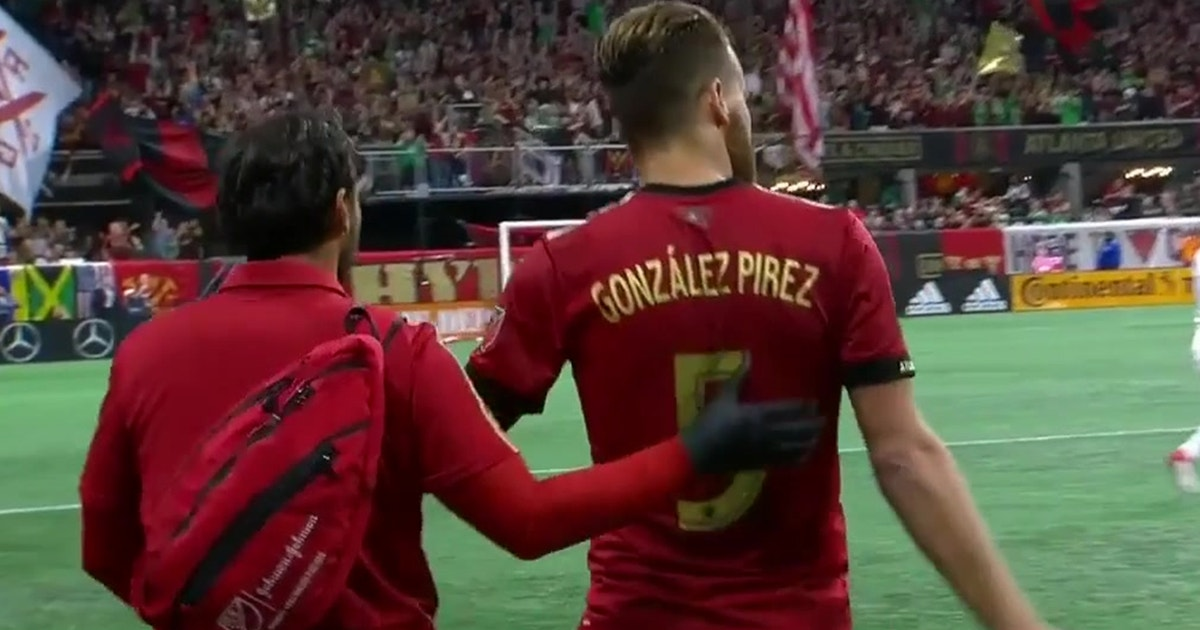 Highlights__atlanta_united_fc_4-1_vancouver_whitecaps_fc_copy_1280x720_1188985923740.vresize.1200.630.high.39