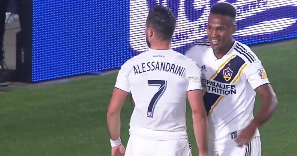 Highlights__la_galaxy_2-1_portland_timbers_1280x720_1176777795511.vresize.1200.630.high.59