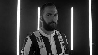 MLS All-Stars will face Juventus in Atlanta   2018 MLS All-Star Game