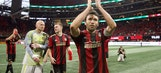 Gargan GFX: How tweak to Atlanta United formation pays dividends