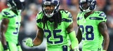Jason Whitlock and Colin Cowherd think Richard Sherman will regret negotiating his own contract