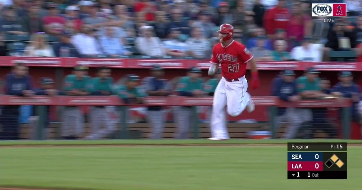 About-st-mariners-at-angels-3-19-on-fox-sports-west_pc-sourceflv_1280x720_1189973571514.vresize.1200.630.high.85