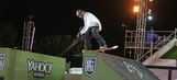 Gallery: Shaun White's Air + Style
