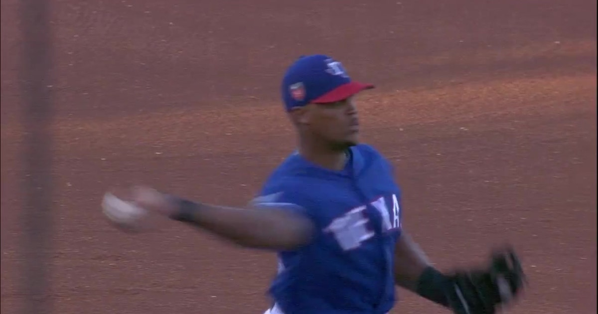 Beltre-and-minor-leaguers-about-rangers-spring-training-games-on-fox-sports-southwest-main_eh-sourceflv_1280x720_1190121027503.vresize.1200.630.high.6