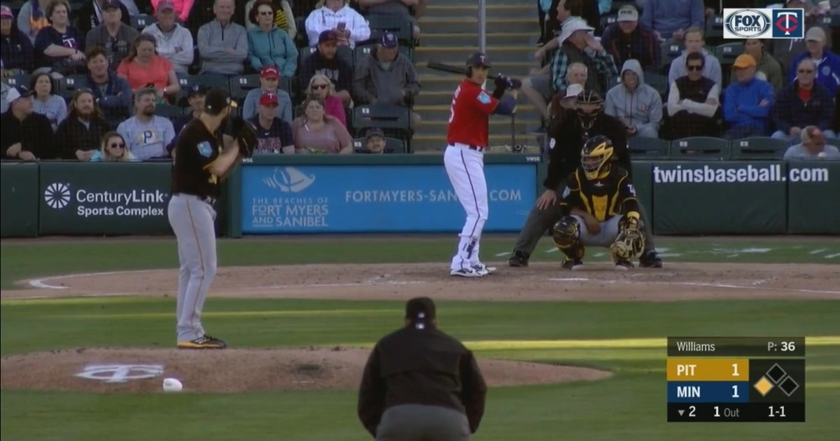 Castro-rbi-single-about-3-21-twins-vs-pirates-on-fox-sports-north_cv-sourceflv_1280x720_1191751747623.vresize.1200.630.high.58
