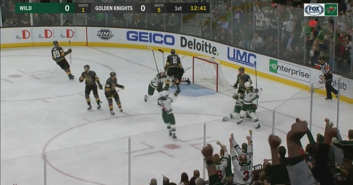Goal-about-3-16-wild-at-golden-knights-on-fox-sports-north_u8-sourceflv_1280x720_1188179523743.vresize.1200.630.high.5
