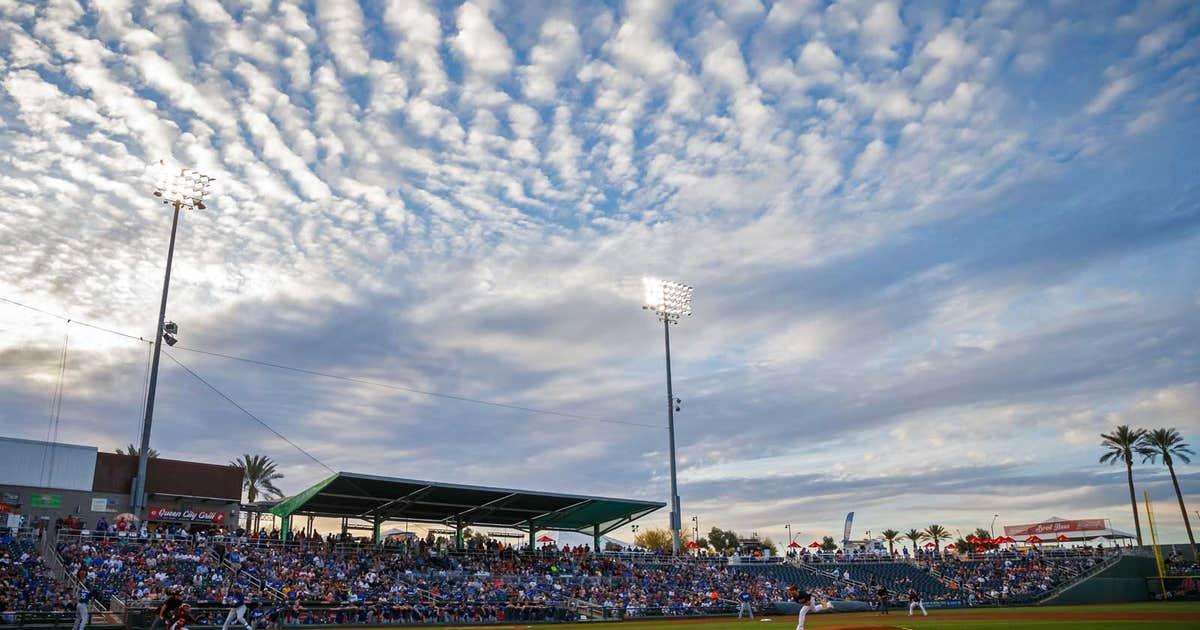 Goodyear-ballpark-general.vresize.1200.630.high.20