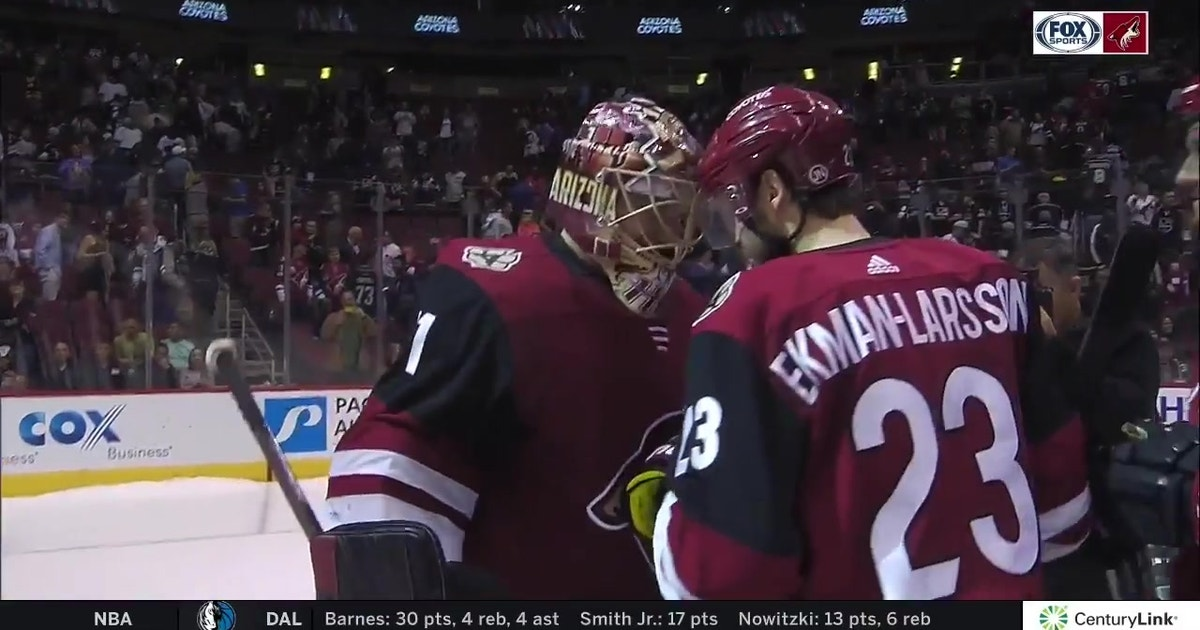 Highlights-coyotes-defeat-kings-in-shootout-about-fox-sports-arizona-plus-first-show-on-fox-sports-arizona-plus_io-hd720p_1280x720_1185364035922.vresize.1200.630.high.79
