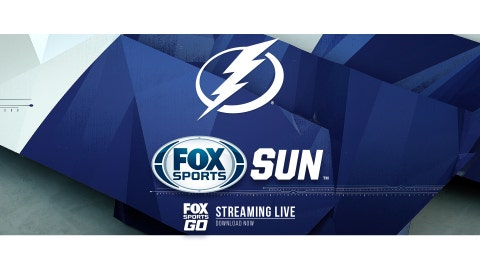 Lighning lose to Coyotes as Stamkos sits