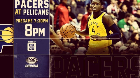 Pacers-fsi-tune-in-032118-oladipo.vresize.480.270.high.0
