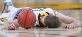 Sun Devils can't complete wild comeback, fall to Stanford