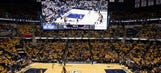 Pacers' arena to be renamed in 2019