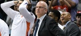 Suns can't match Hawks' late shot, drop road trip opener