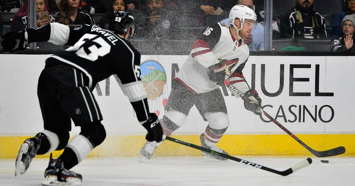 Pi-nhl-coyotes-kings-max-domi-031318.vresize.1200.630.high.70