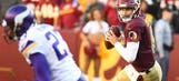StaTuesday: Cousins would mean rare QB stability for Vikings
