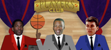 The 313: Welcome to The Players Club