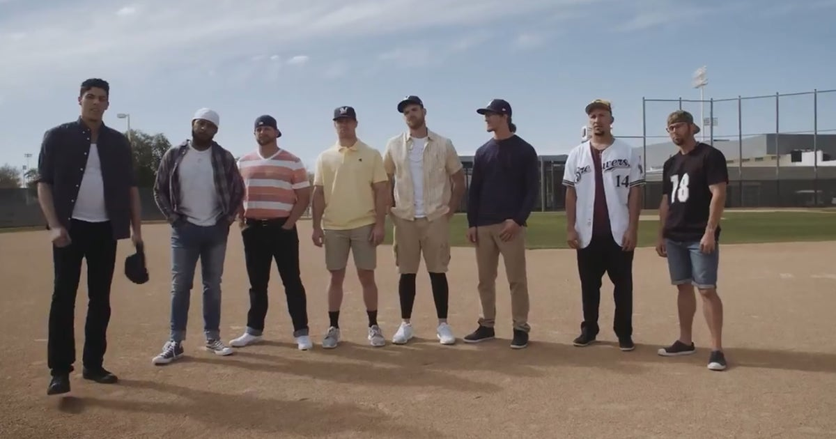 Pi-wi-tweets-brewers-sandlot-032218.vresize.1200.630.high.35
