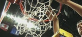 Trey Kell wins Mountain West Tournament MVP